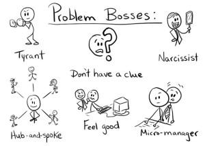 32-problem-bosses1