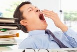 how-to-cure-excessive-yawning980-1475502245_980x457